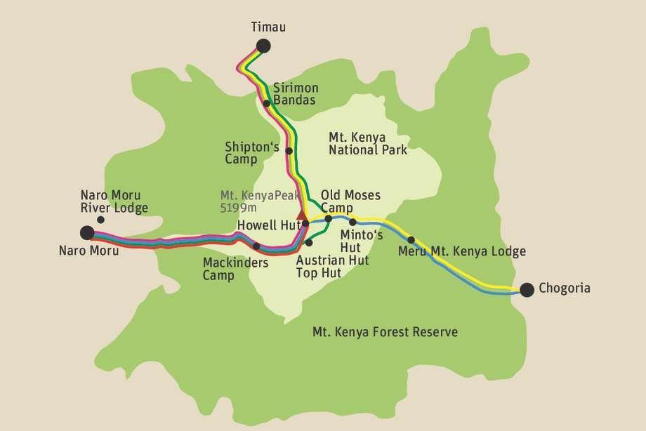 site de rencontre gratuit au Kenya